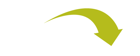 Golf Course Marketers